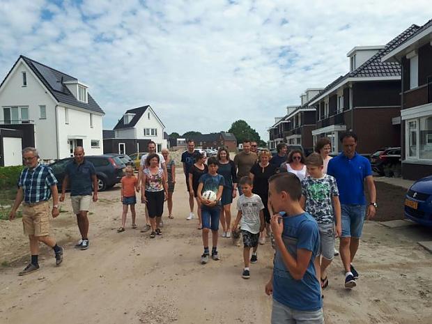 feest escorte pijpbeurt in de buurt Zutphen