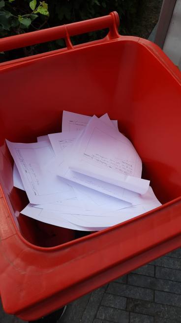https://zutphen.sp.nl/nieuws/2021/06/sp-in-actie-tegen-afvalplannen-gemeente-zutphen